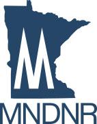 MN DNR