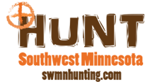 SW MN Hunt Logo